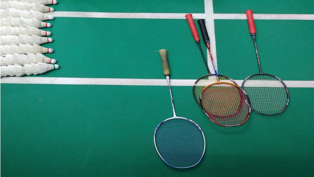 Popular Sports American Football Badminton Cricket Olympic Sports Tennis Olympic Sports