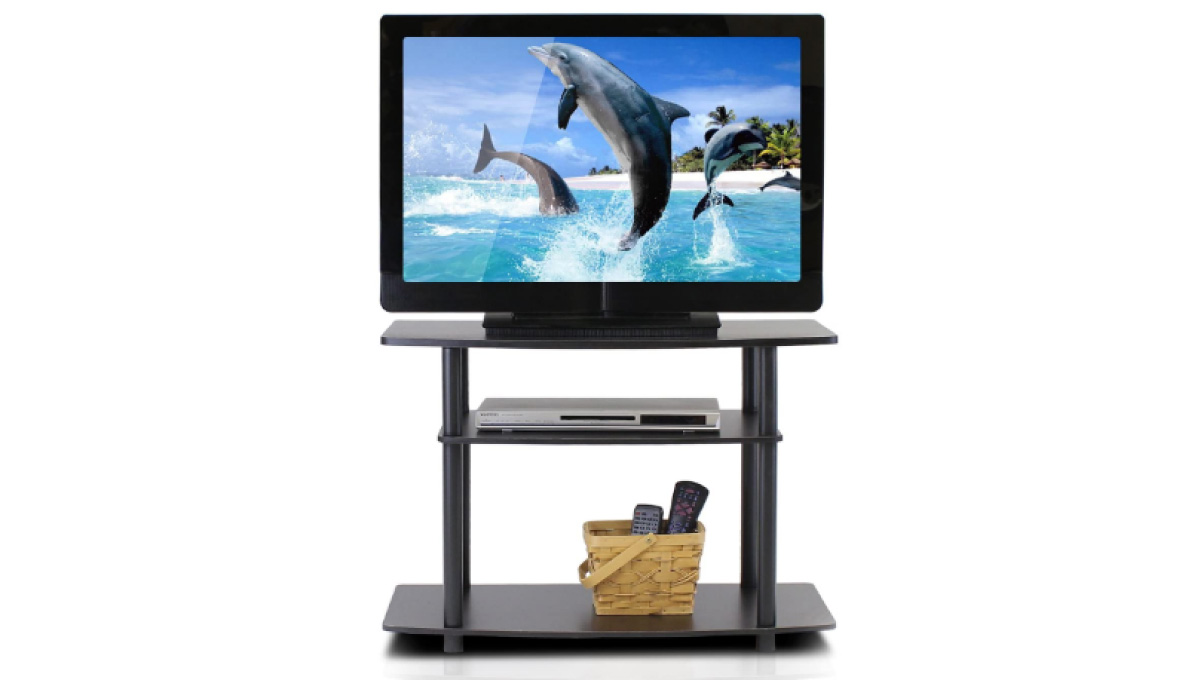 FURINNO-Turn-N-Tube-No-Tools-3-Tier-TV-Stands