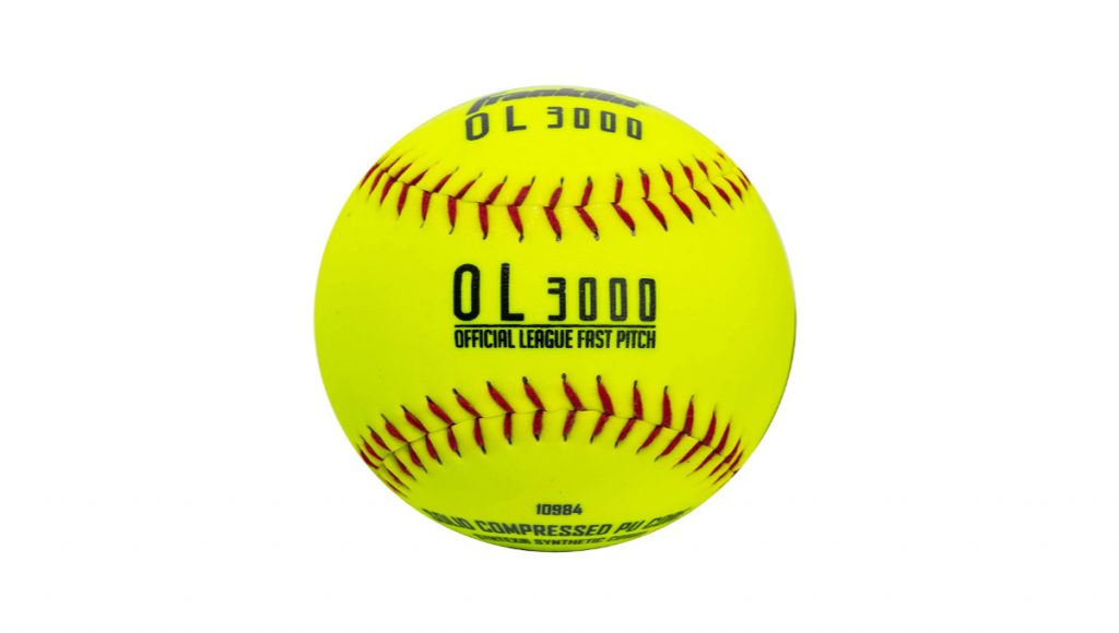 Best Softball Accessories
