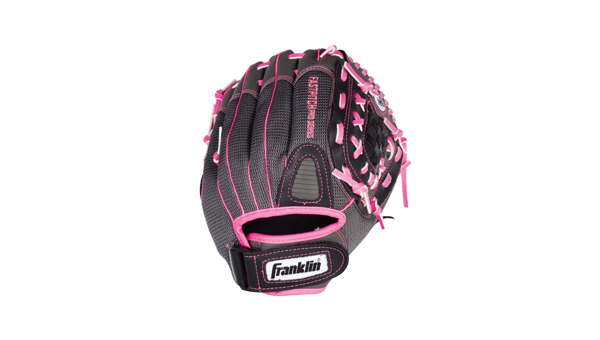 Franklin-Sports-Softball-Glove