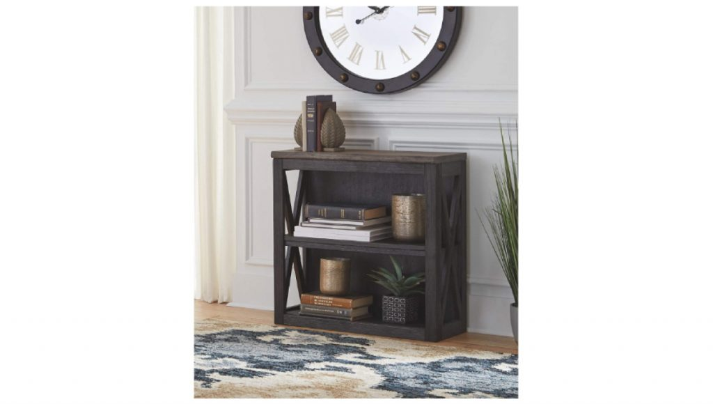 american signature furniture thomasville ga home gallery furniture review used furniture stores dc nationwide furniture outlet tri city furniture globe az mor furniture recliners best buy furniture direct value city patio furniture one kings lane outdoor furniture