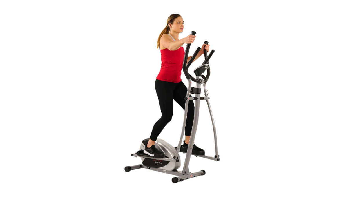 Sunny-Health-Fitness