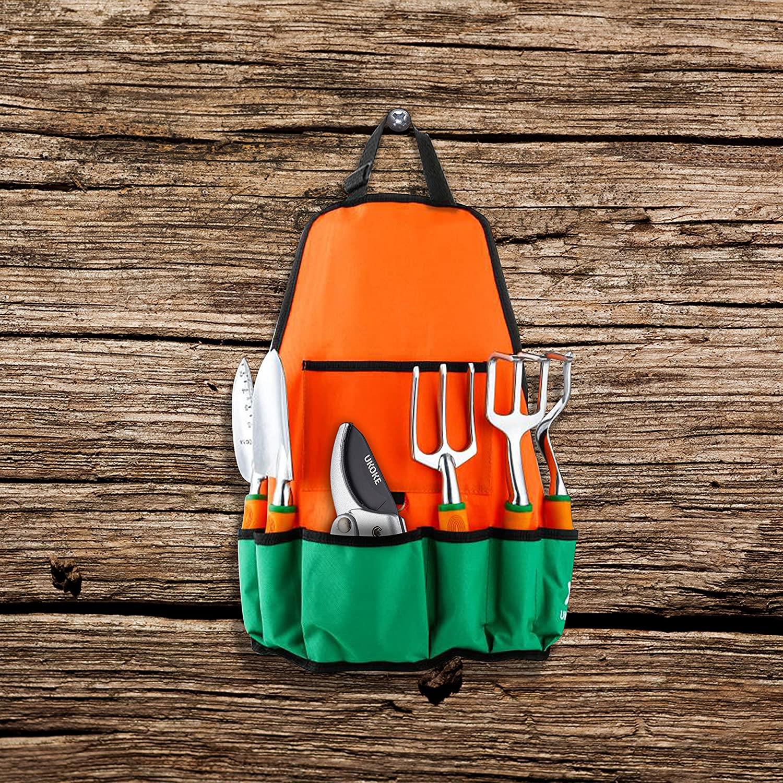 <strong>Garden tools set</strong>