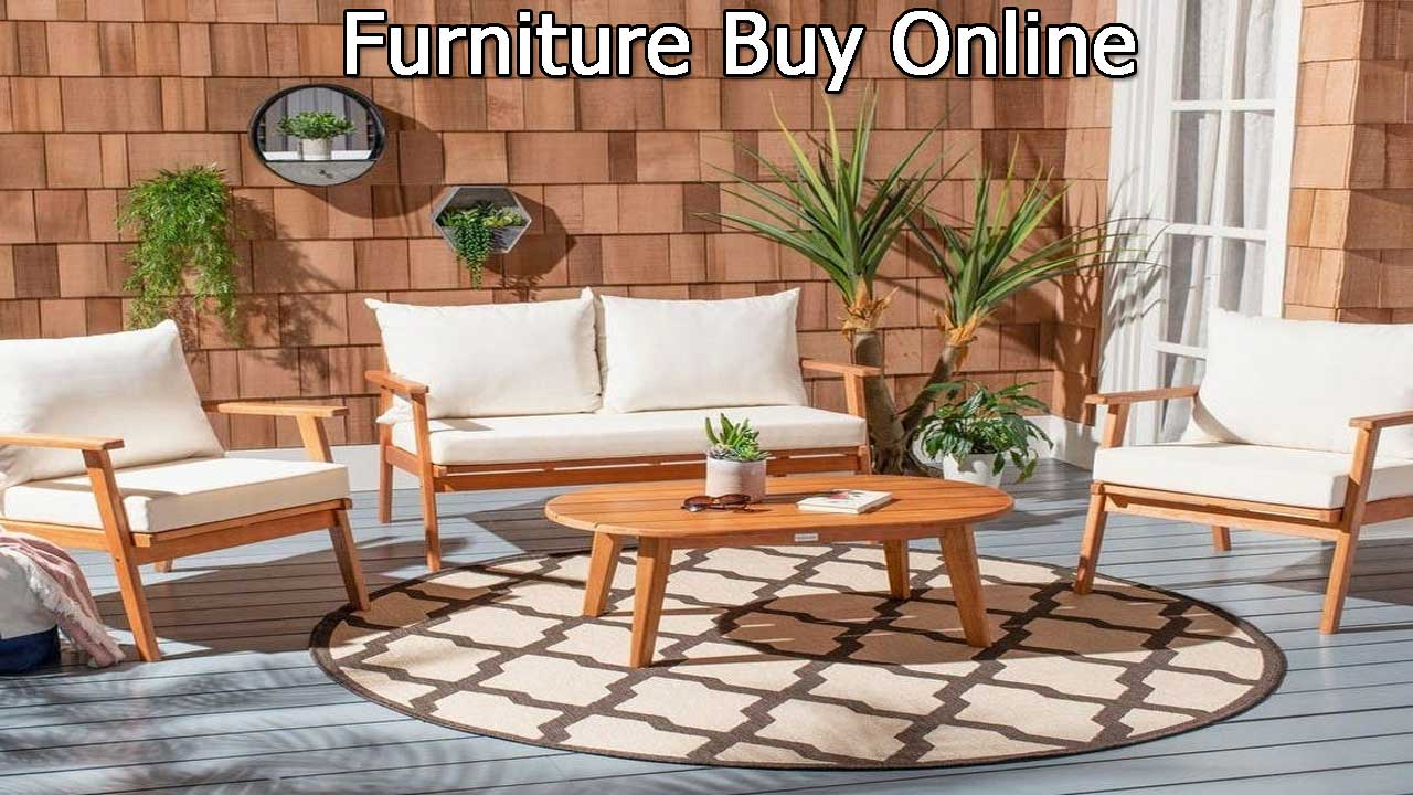 Great Top 10 Furniture Buy Online