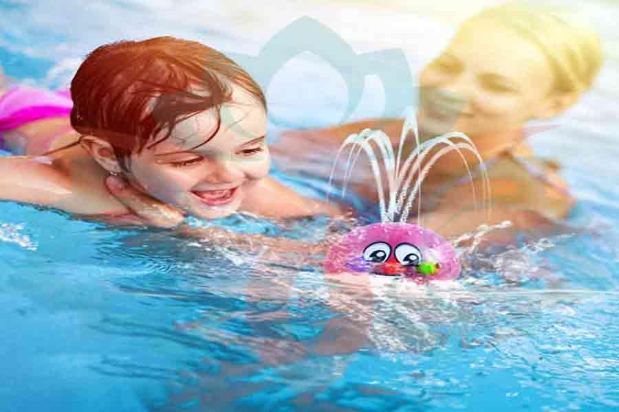 toddler bath toys,