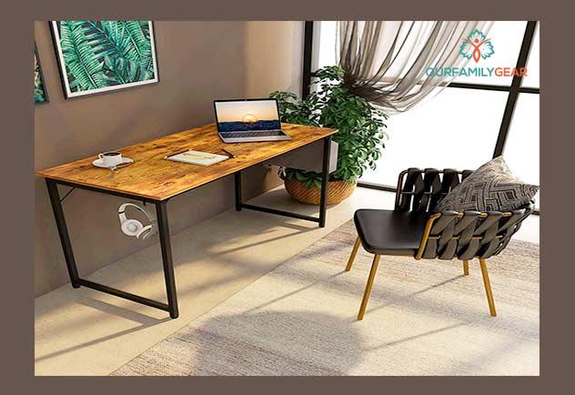 industrial bedroom furniture sets