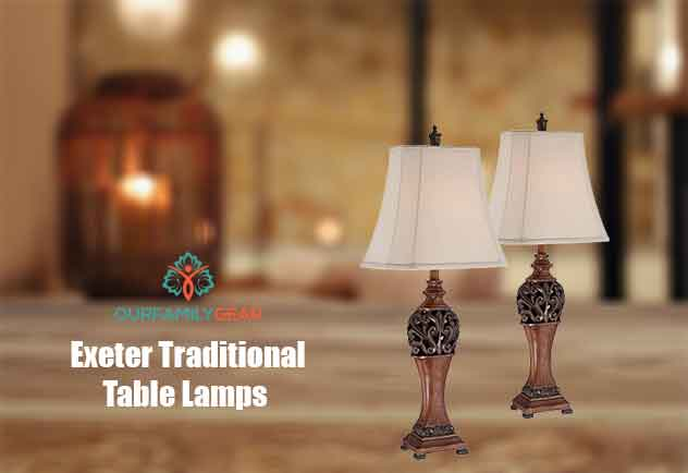 traditional living room furniture stores,