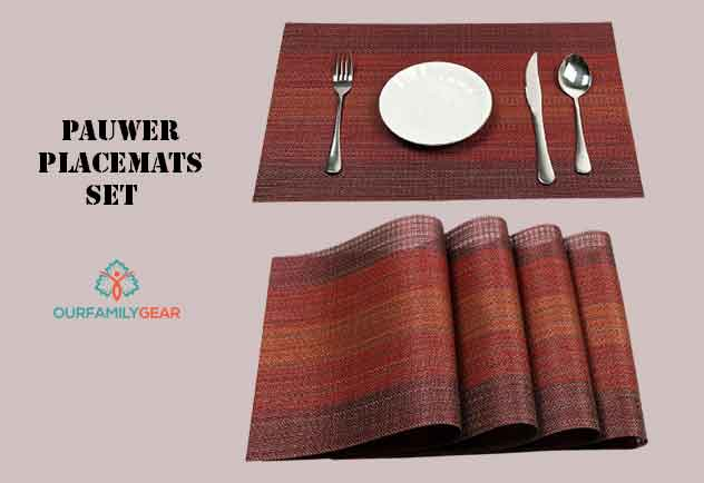 Simple Dining & Entertaining