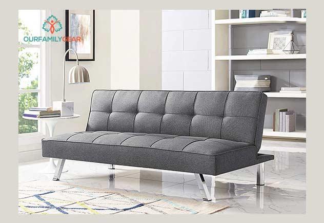 bedroom furniture sets,