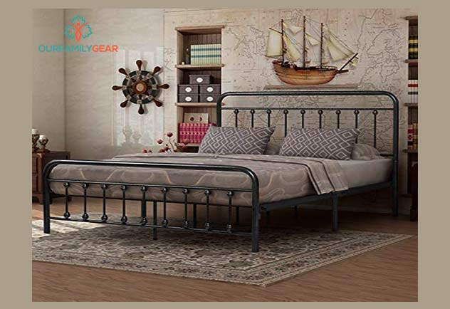 bedroom furniture near me,