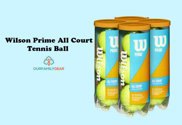 tennis practice equipment at home,