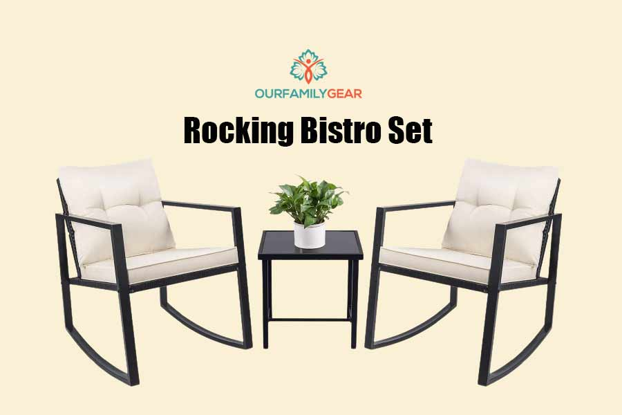Craigslist Wicker Patio Furniture Off 74, Wrought Iron Patio Furniture Craigslist