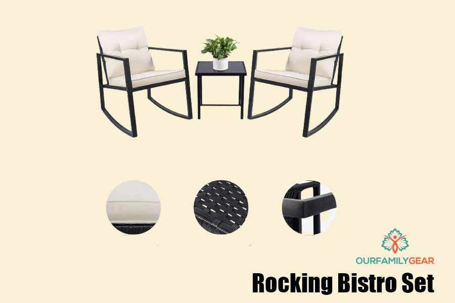 free patio furniture craigslist,