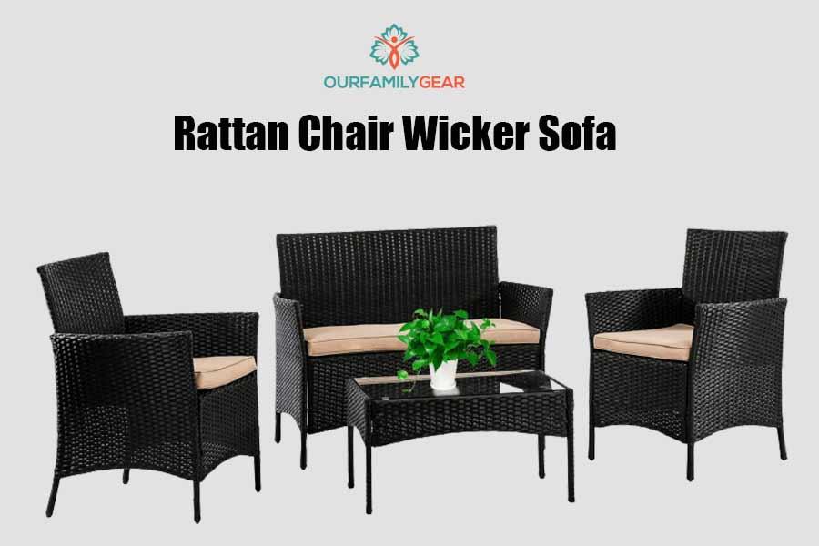 patio furniture craigslist dallas tx,