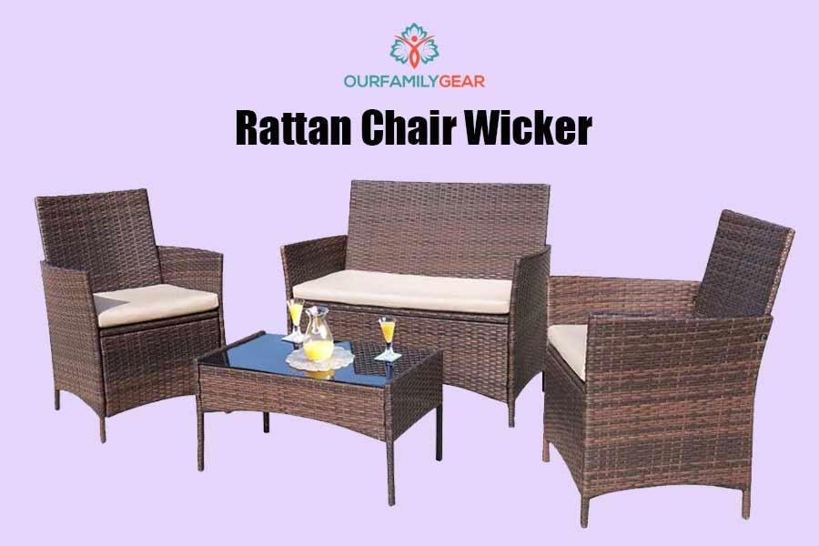 wrought iron patio furniture craigslist,