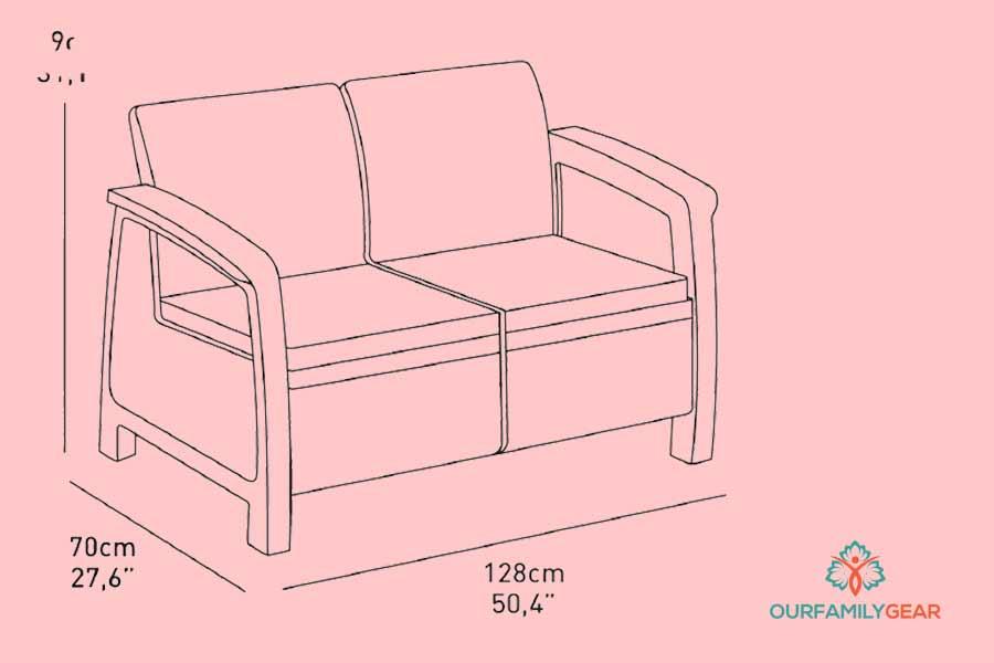 patio furniture craigslist fort collins colorado,