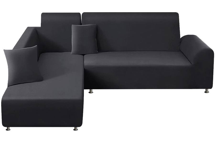 kenton fabric sofa bed,