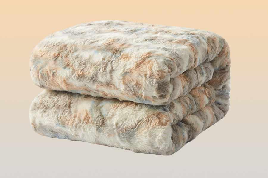 fabric sofa bed uk,