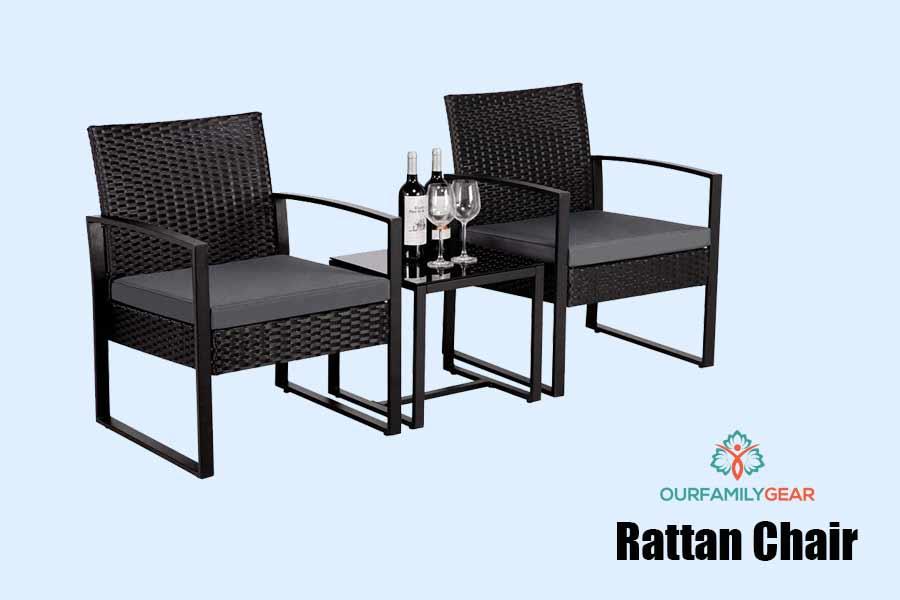 patio furniture craigslist dc,
