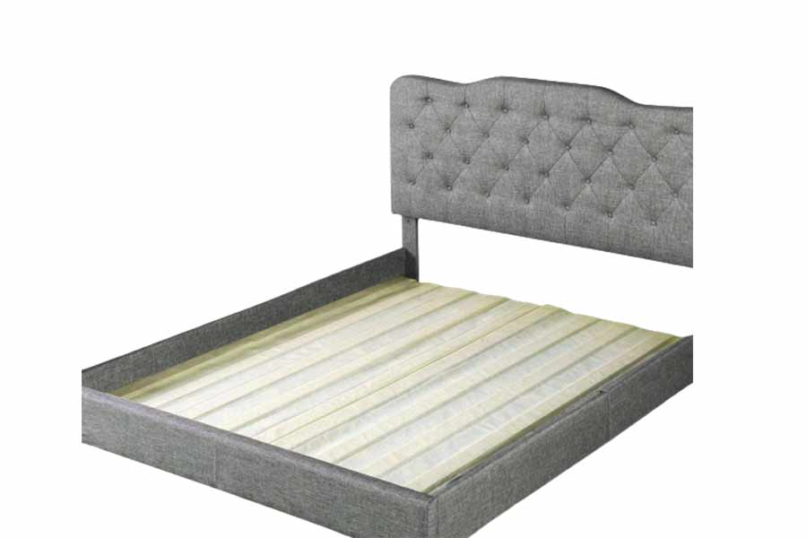 kenton fabric sofa bed queen sleeper,