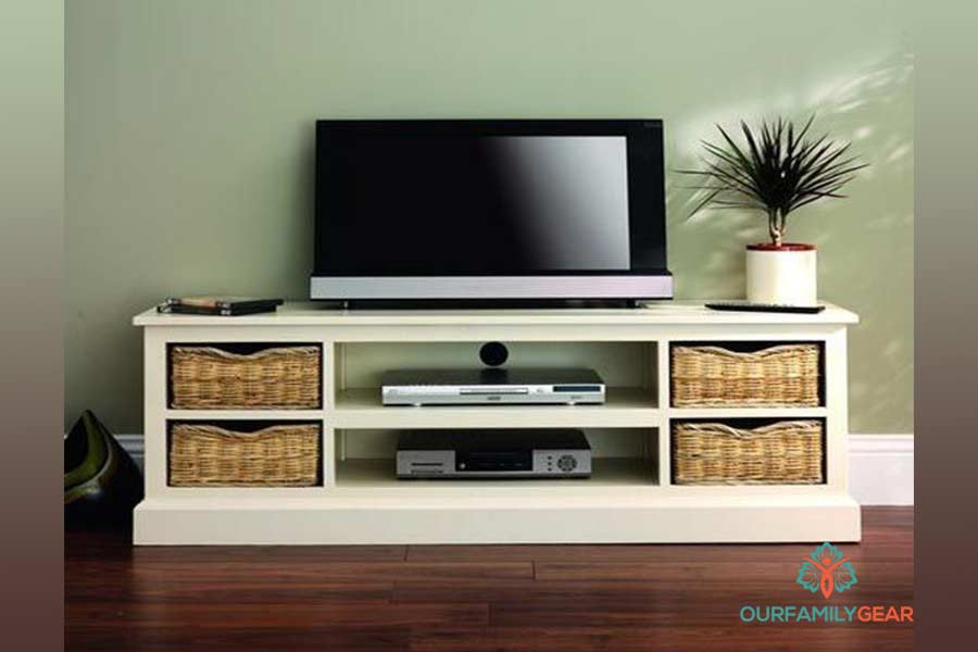 Where To Buy Corner Style Television Stands
