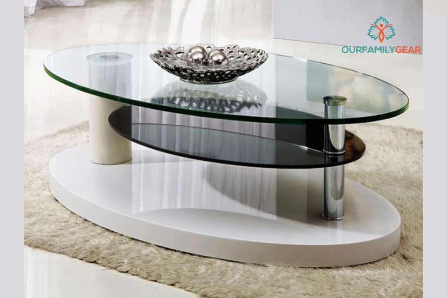Where To Buy Glass Coffee Tables