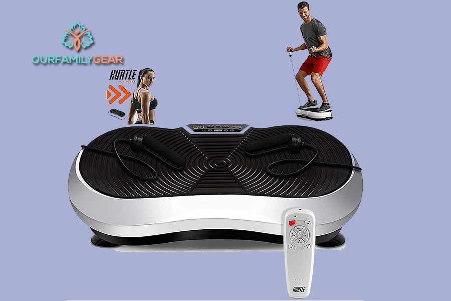 exercise and fitness equipment santa rosa ca,