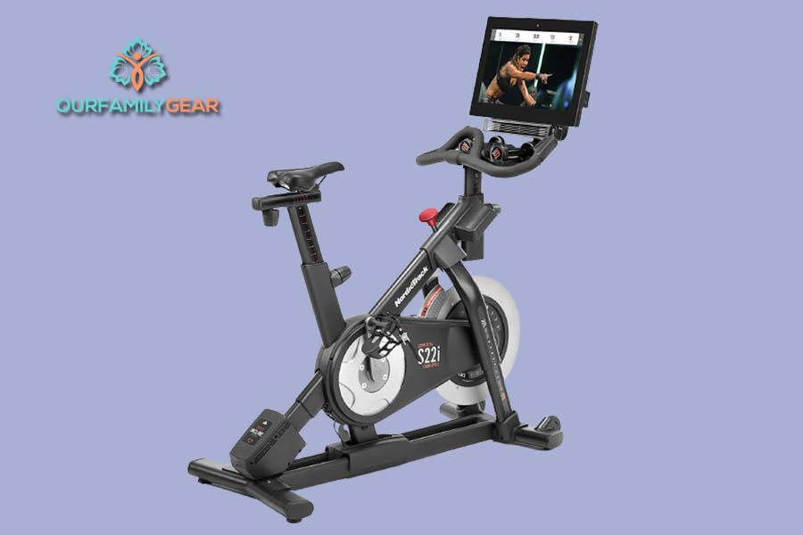 retailer exercise and fitness equipment,