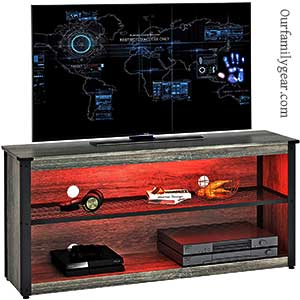 television stands target,