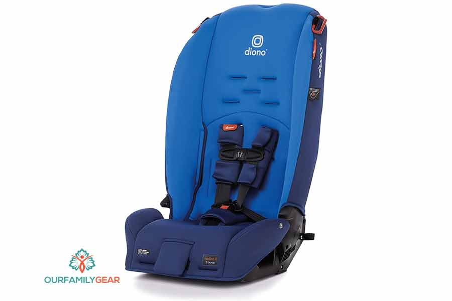 best car seat and stroller toys,