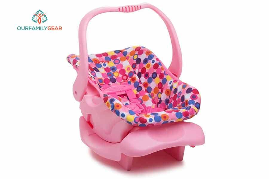 convertible car seat toys,
