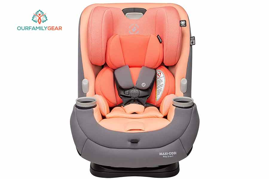 car seat and stroller toys r us,