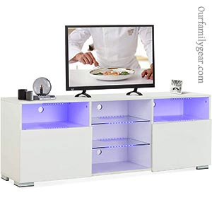 pop up television stands,