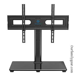 where to buy television stands,
