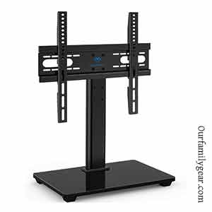 television stands,