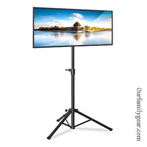 led television stands,