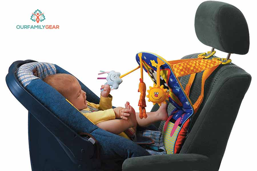 car seat toys walmart,