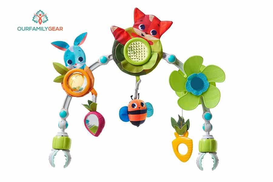 car seat toys for baby boy,