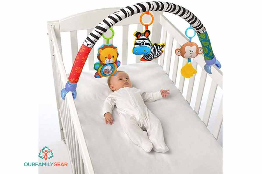 graco car seat and stroller toys r us,