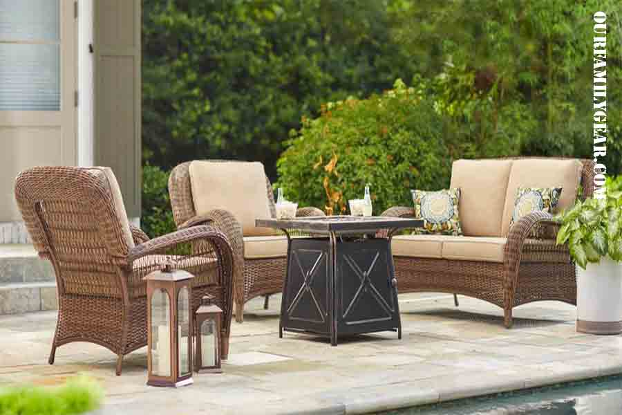 where to buy patio furniture toronto,