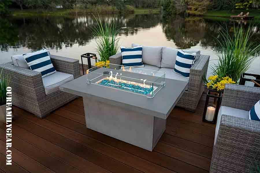 where to buy patio furniture near me,