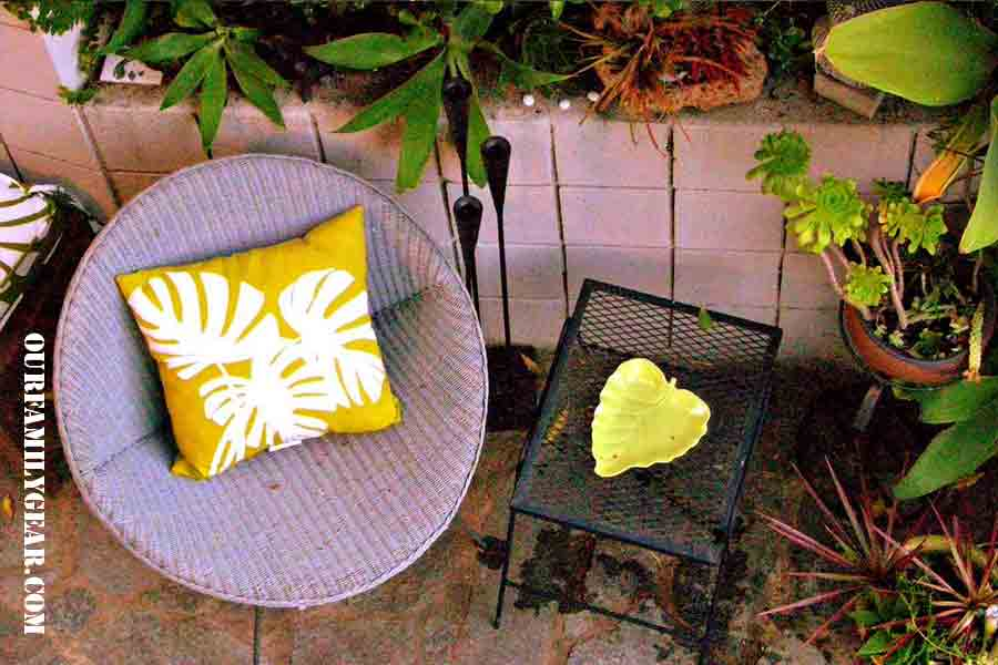 where to buy patio furniture canada,