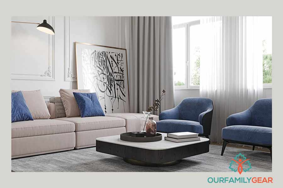 how to style a round coffee table, what is a coffee table book,,