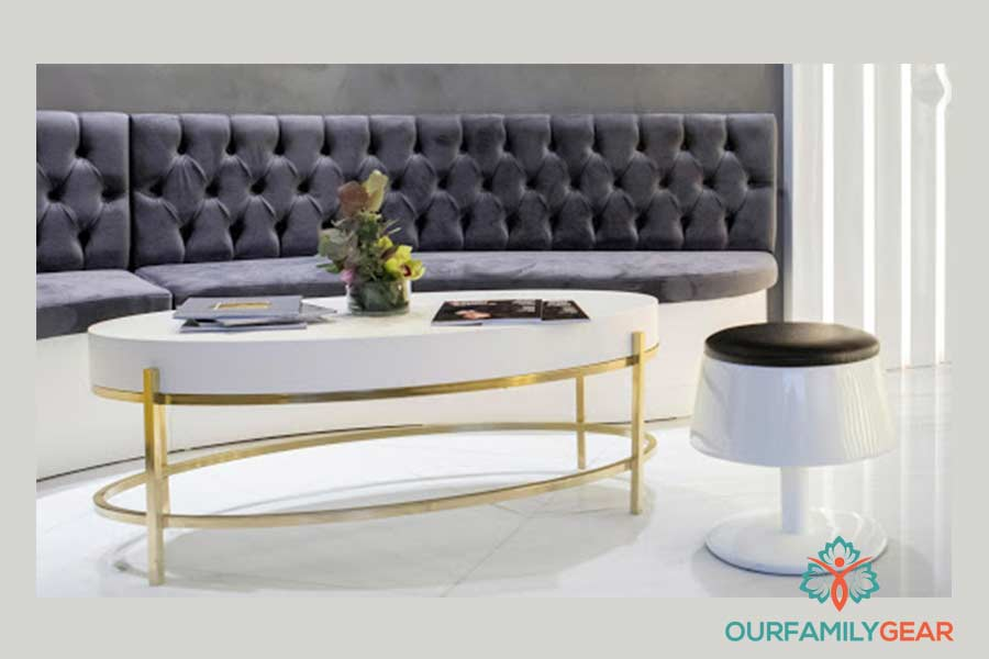 where to buy coffee tables, how big should a coffee table be, how high should a coffee table be