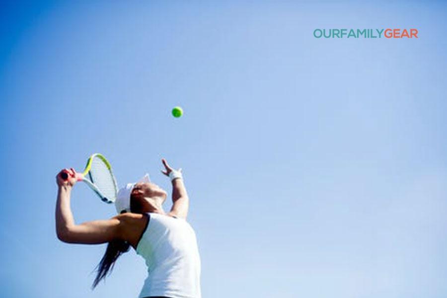 who invented tennis scoring,