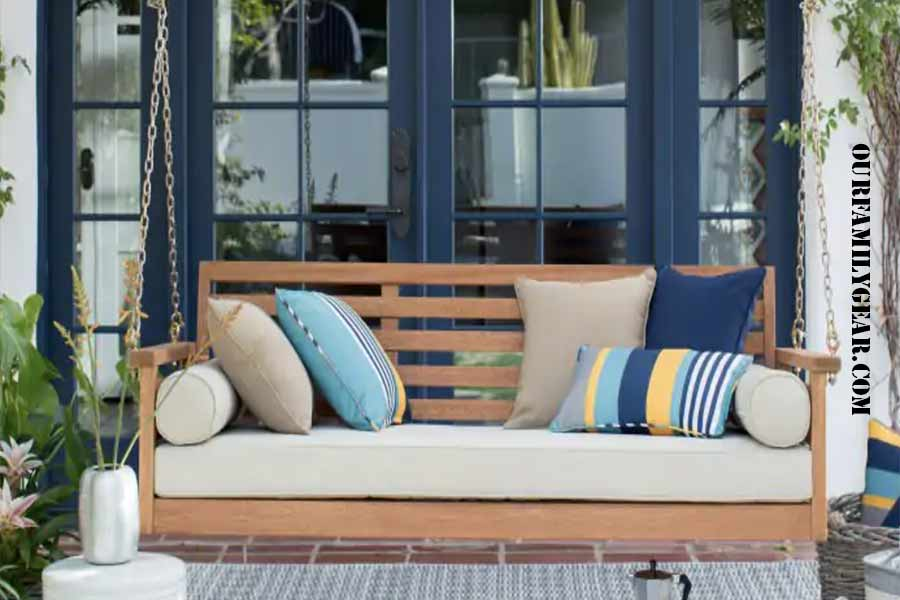 where to buy patio furniture cushions,