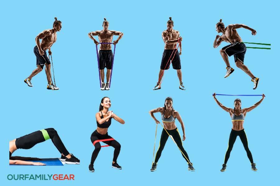 idaho fitness factory franklin,