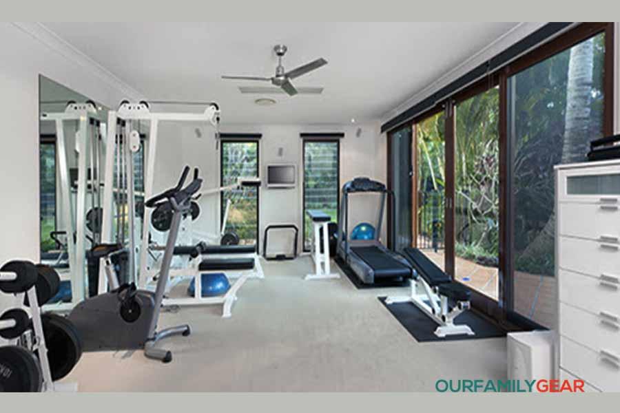 idaho fitness factory locations,