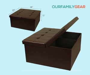 Faux-Leather-Trunk-Ottomans-Bench-Foot-Rest