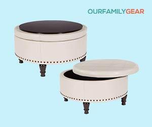 Home-Furnishings-Augusta-Round-Storage-Ottoman